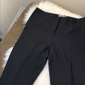 ASOS Tall Trousers